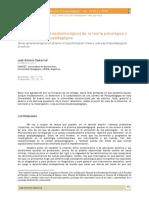 1505-3165-1-PB.pdf