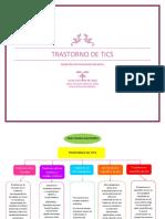 TRASTORNO DE TICS.docx