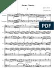 Duetto Classico - Marco Forti