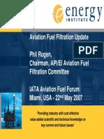 IATA_update.pdf