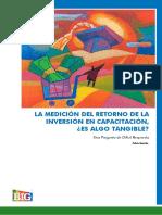 medicion_del_roi_en_capacitacion.pdf