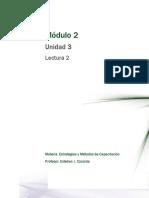 Lectura 2 - Planificación y diseño educativo de la capacitación.pdf
