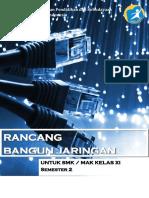 RANCANG BANGUN JARINGAN KELAS XI SEMESTER 2 OK.pdf