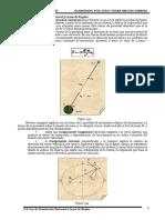 Gravitación universal y MAS.pdf