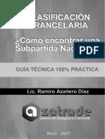 1_GuiaPartidasArancelaria_v2017