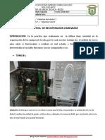 Practica Hardware30