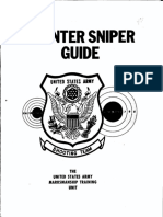 US Army Counter Sniper Guide.pdf