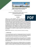 Adula virtual con programas libres 198-SGS.pdf