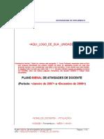 UPE_Modelo_De_Plano_Bienal_Atividades_Docentes_Versao_Jan2007.doc