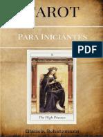 TAROTPARAINICIANTES-1.pdf