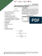 max232.pdf
