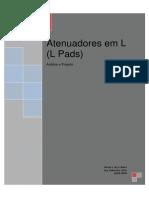 Atenuadores2.pdf