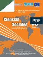 librodeestudiossociales10mogrado-150529142223-lva1-app6892.pdf