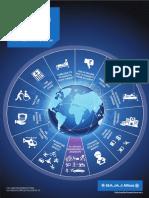 GPGP Brochure