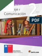 Lenguaje y Com Docentepdf