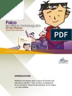 Falco Presentacion FRANCO
