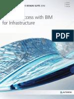 infrastructure-design-suite-2016-overview-brochure.pdf