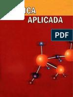 quimica aplicada