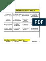 6. Resumen Calificacion Wartegg 16 Campos y 8campos