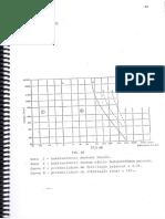 tensao-de-toque_passo.pdf