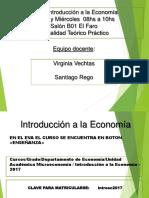 1 IntrodEco El Faro B01 2017 (1)