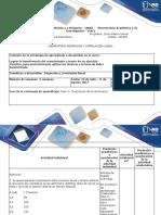 Guía para el uso de recursos educativos - Laboratorio Regresión y Correlación Lineal (1).docx
