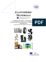 Elastomeric_materials.pdf
