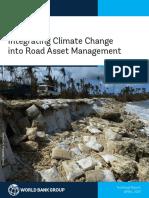 114641-WP-ClimateAdaptationandAMSSFinal-PUBLIC.pdf