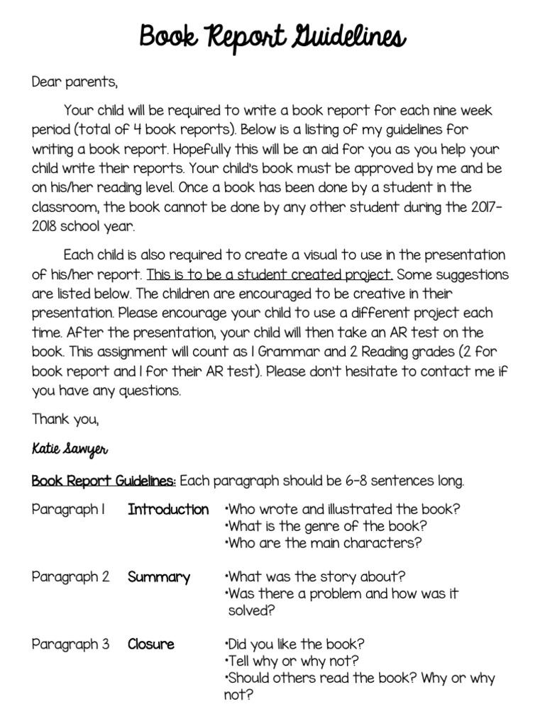 Kaplan sat essay prompts