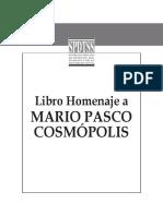 archivos_14591864020.pdf
