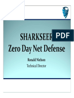 NSA-Sharkseer.pdf