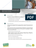 Guia_de_Propiedad_Calderas_Sistema_de_control_de_combustible_y_mantenimiento.pdf