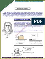 capitulo-1-dinamica-lineal-teoria-ejercicios-nivel-elemental-nivel-elemental.pdf