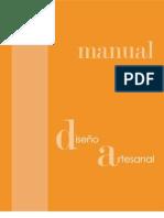 Manual Diseno