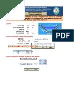 Practica Hidráulica Domiciliaria