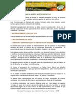 UNIDAD 2siembra.pdf