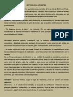 S4 Ernesto Arellano Holmes.pdf
