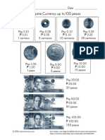 phil-money-chart.pdf
