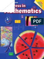 224392850-Progress-in-Mathematics-Grade-5.pdf