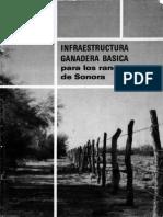 Infraestructura Corrales.pdf