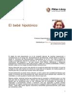 noemi_beneito_el_bebe_hipotonico.pdf