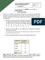 tarea estadistica tulio.docx