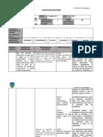 planificacion de 5º bàsico.docx