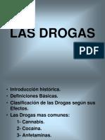 90ef7_lasdrogas