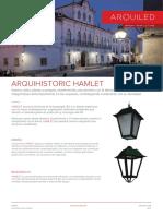 Hamlet_ES_0916.pdf