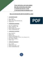 RELAÇÃO DE EQUIPAMENTOS 2302.docx