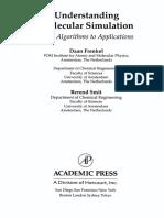 5b29f30de71469ae64e8f457f05130c8 (1).pdf