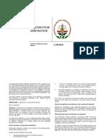 Primer on Construction Arbitration.pdf
