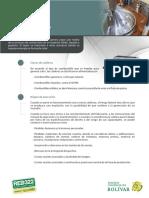 Caldera-Mantto.pdf