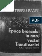 bader 1978 part 1